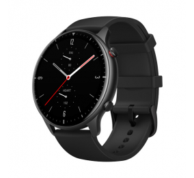 Smartwatch Amazfit GTR 2 Obsidian Black Sport Edition
