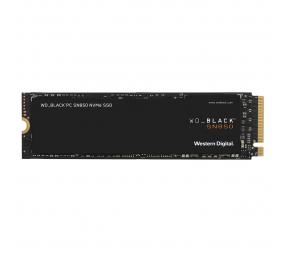 SSD M.2 2280 Western Digital Black SN850 2TB 3D NAND NVMe