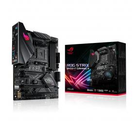 Motherboard ATX Asus ROG Strix B450-F Gaming II