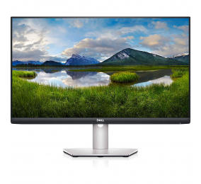 "Monitor Dell S2721HS IPS 27"" FHD 16:9 75Hz FreeSync"