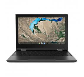 """Portátil Lenovo 300e Chromebook (2.ª geração) AST 11.6"""""""