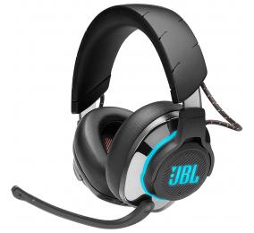 Headset JBL Quantum 800 Gaming Wireless Preto