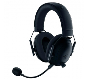 Headset Razer BlackShark V2 Pro Wireless Preto