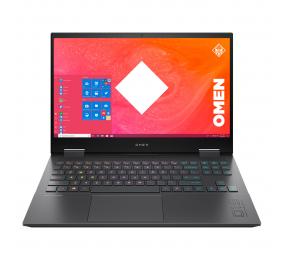 "Portátil OMEN Laptop 15-en0012np 15.6"""