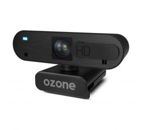 Webcam Ozone Live X50 1080p Pro