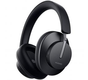 Headphones Huawei FreeBuds Studio Pretos