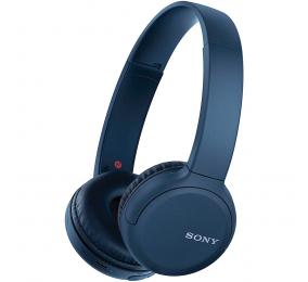 Headphones Sony WH-CH510 Wireless Azuis