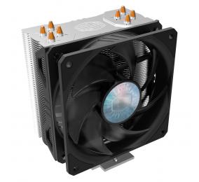 Cooler CPU Cooler Master Hyper 212 Evo V2
