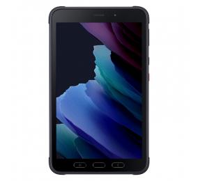 "Tablet Samsung Galaxy Tab Active 3 8.0"" 4GB/64GB Wi-Fi+4G Preto"