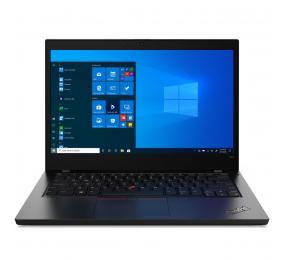 "Portátil Lenovo ThinkPad L14 Gen 1 14"""