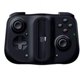 Gamepad Razer Kishi Android Universal Gaming Controller Preto