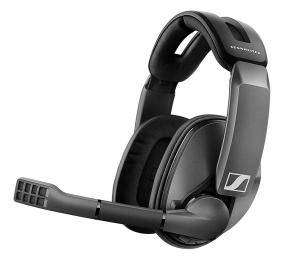 Headset Sennheiser GSP 370 Wireless