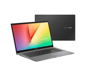 "Portátil Asus VivoBook S15 15.6"" M533IA-R7BV7PB1"