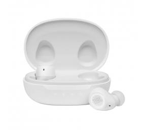 Earbuds JBL Free II True Wireless Brancos