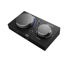 Astro MixAmp Pro TR PS4/PC/MAC