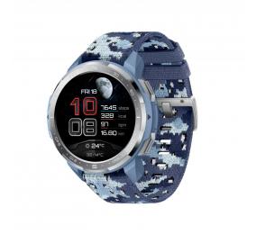 Smartwatch Honor Watch GS Pro Camo Blue