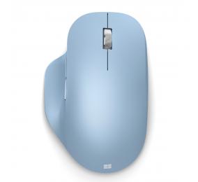 Rato Óptico Microsoft Ergonomic Bluetooth 1000DPI Azul Pastel