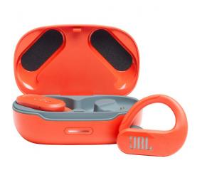 Earphones JBL Endurance Peak II True Wireless In-Ear Sport Coral