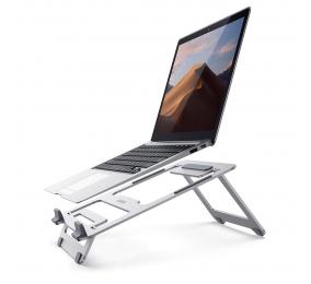 Base/Suporte UGREEN LP309 Aluminum Laptop Stand Riser