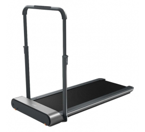 Passadeira de Corrida Xiaomi Kingsmith Treadmill R1 2-in-1 Smart Folding