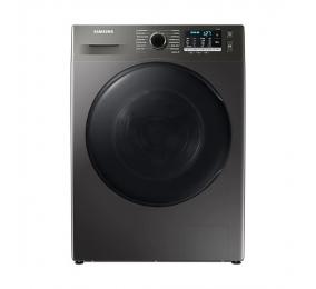 Máquina de Lavar e Secar Roupa Samsung WD90TA046BX 9kg 1400RPM B Cinza