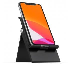 Suporte de Smartphone UGREEN LP247 Adjustable Preto