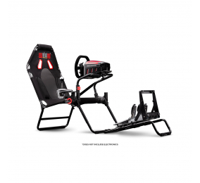 Cockpit Next Level Racing GT Lite Foldable Simulator