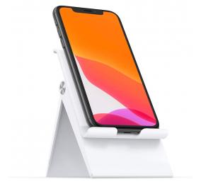 Suporte de Smartphone UGREEN LP247 Adjustable Branco