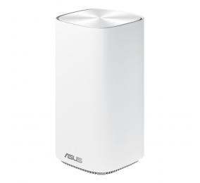 Sistema Mesh Asus ZenWiFi AC Mini (CD6) Dual Band AC1500 (1-Pack)