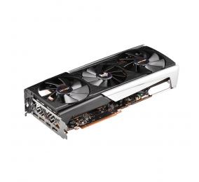 Placa Gráfica Sapphire Radeon RX 5700 XT Nitro+ BE 8GB OC