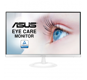 """Monitor Asus VZ279HE-W IPS 27"""" FHD 16:9 60Hz"""