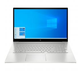 """Portátil HP ENVY Laptop 17-cg1000np 17.3"""""""