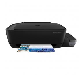 Impressora HP Smart Tank Wireless 455