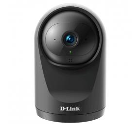 Câmara D-Link DCS-6500LH Compact Full HD Pan & Tilt Wi-Fi