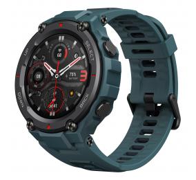 Smartwatch Amazfit T-Rex Pro Steel Blue