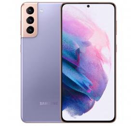 "Smartphone Samsung Galaxy S21+ 5G 6.7"" 8GB/128GB Dual SIM Violeta"
