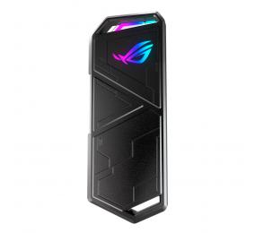 SSD Externo Asus ROG Strix Arion S500 500GB USB-C 3.2 Gen 2 NVMe