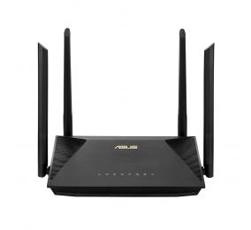 Router Asus AiMesh RT-AX53U AX1800 Dual-Band WiFi 6 802.11ax