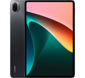 """Tablet Xiaomi Pad 5 11"""" 6GB/128GB Wi-Fi Cosmic Gray"""