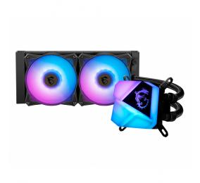 Water Cooler CPU MSI MAG CoreLiquid C240 All-In-One