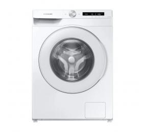 Máquina de Lavar Roupa Samsung WW12T504DTW 12kg 1400RPM A Branca