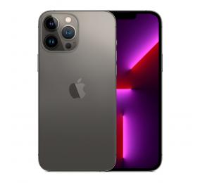 "Smartphone Apple iPhone 13 Pro Max 6.7"" 128GB Grafite"