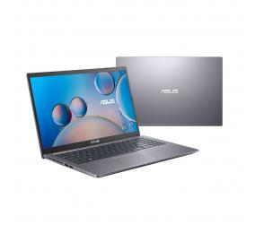 "Portátil Asus VivoBook 15 F515 15.6"" F515EA-31BHDCX1"