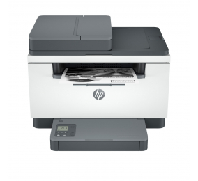 Impressora Multifunções HP LaserJet M234sdne Wireless