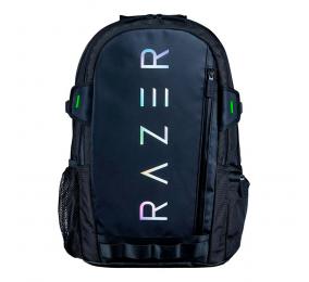 "Mochila Razer Rogue 15.6"" Backpack V3 Chromatic Edition"