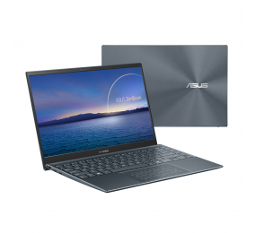 Portátil Asus Zenbook 14 UX425EA-71BHDCP1