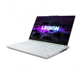 """Portátil Lenovo Legion 5 15.6"""" 15ACH6-174"""