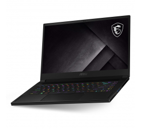 "Portátil MSI 15.6"" GS66 Stealth 10UH-020PT"
