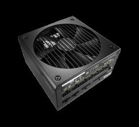Fonte de Alimentação Fractal Design Ion+ 660W Platinum Full Modular