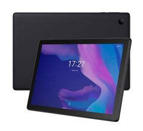 Tablet Alcatel 1T 10 2020 1GB/16GB Wi-Fi Preto